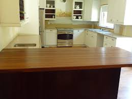 butcher block countertops muskoka on northern granite works