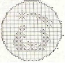 1096 best cross stitch images on pinterest cross stitch patterns