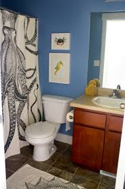 Bathroom Paint And Tile Ideas Nauticalom Decorating Ideas Theme Small Uk Tile Paint Inspiringl