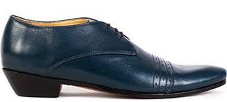 j adler italienische britische designer maßschuhe in 100 - Italien Design Schuhe