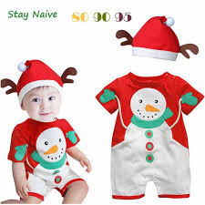 new year baby clothes 64 best costumes for babies images on costumes for