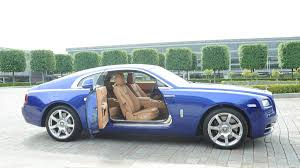 rolls royce headquarters 2014 rolls royce wraith drive review autoweek