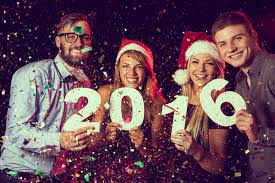 new years party in orlando from the to the clubs 5 ways to celebrate nye in orlando