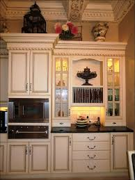 kitchen glass front kitchen cabinets kitchen cabinet doors with