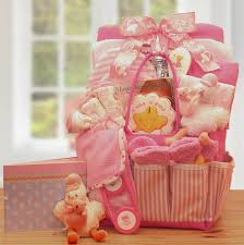 delivery gift baskets baby gift baskets special delivery new baby girl gift with free