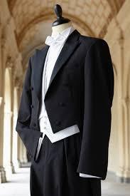 location costume mariage location de cérémonie pour l homme styl cérémonie