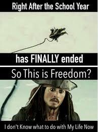Jack Sparrow Memes - lol so relatable xd jack sparrow pinterest caribbean jack