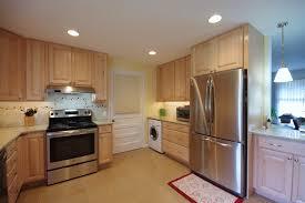 meuble de cuisine encastrable meuble de cuisine encastrable spot led encastrable meuble cuisine