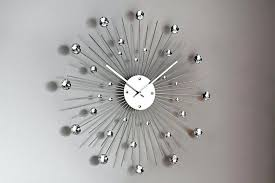 horloge de cuisine design horloge de cuisine originale unique horloge cuisine design vue