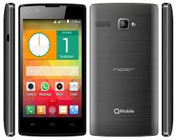qmobile x400 themes free download firmware download free qmobile magnus x6i mobile price in pakistan