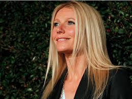 what gwyneth paltrow eats every day business insider