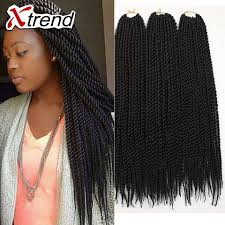 best seneglese twist hair best sale22inch senegalese twist hair kanekalon crochet braid hair