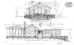 kirkshultz architecture