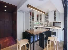 coin cuisine studio aménager un coin cuisine dans un studio 10 kitchenettes astucieuses