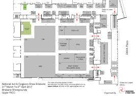 oregon convention center floor plan 100 melbourne convention centre floor plan 525 collins