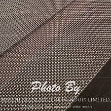 50 micron stainless steel wire mesh 50 micron stainless steel
