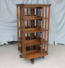 Mission Bookshelves by Danner Bookcase Ebay