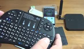 keyboards for android our picks for best android tv box remote controls and keyboards