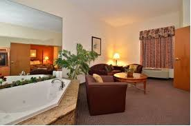 Comfort Suites Valdosta Sleep Inn U0026 Suites Valdosta Valdosta Ga United States Overview