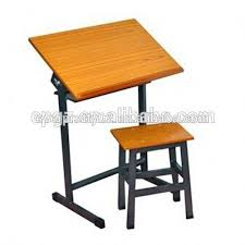 Lighted Drafting Table Drawing Table Drawing Table Suppliers And Manufacturers