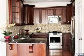 Northvale Floor Plan 1310 Rio Vista Ln Northvale Nj 07647 Mls 1709913 Weichert Com