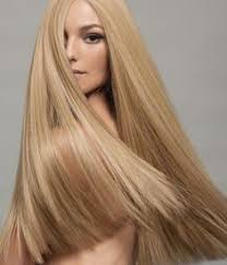 stores locations and hours blondes hair coloring and aveda color