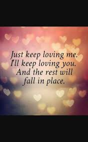 good morning hope quote 72 best love quotes images on pinterest quote qoutes and quotes