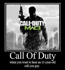 Funny Cod Memes - best of funny cod memes 41 best images about cod call of duty
