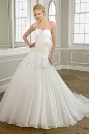 robe de mariã e de crã ateur robe de mariée avec plume de princesse ruché avec sans manches