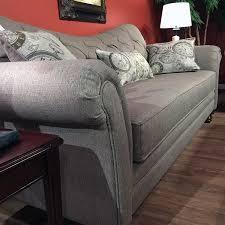 amazon com roundhill furniture metropolitan taupe fabric