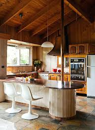 Vintage Kitchen Decorating Ideas Antique Home Decor Idea Liwenyun Me