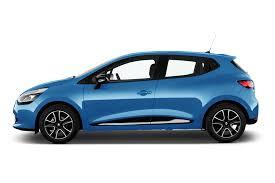 voiture renault ventes de voitures neuves le top 10 de janvier 2014
