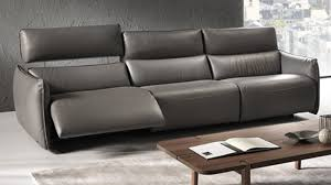 i need a sofa what type of home cinema sofa or seating do i need cinema sofas
