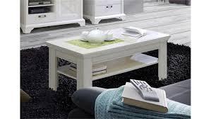 Wohnzimmertisch Jumbo Esstisch Kashmir Tisch Esszimmertisch In Pinie Weiß 160 205