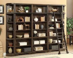 home office cube bookcase bookcases ashland home office bookcase