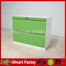 Cabinet Drawer Parts Drawer Parts Cabinet Source Quality Drawer Parts Cabinet From
