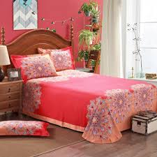twin girls bedding bedding duvet cover sets picture more detailed picture about