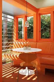 Red Colour Kitchen - kitchen design marvelous red kitchen accessories ideas red