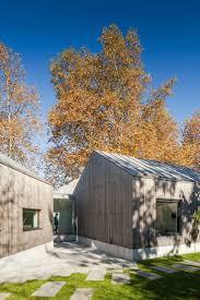 296 best barns images on pinterest modern farmhouse barn houses