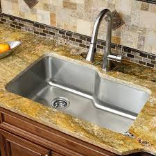 best quality kitchen sinks large size of sink kitchen sink faucets