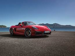 porsche truck 2015 new for 2015 porsche j d power cars