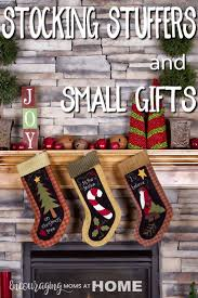 best 25 stocking stuffers for mom ideas on pinterest stocking