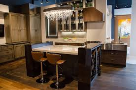 kitchen collection llc studio41 home design showroom locations design center at abt