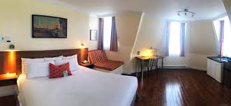 montreal hotels hotel de paris affordable hotel rooms in