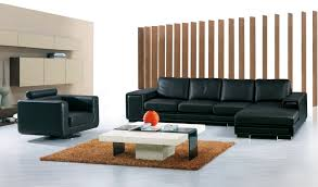 Online Get Cheap Corner Sofa Set Aliexpresscom Alibaba Group - Cheap leather sofa sets living room