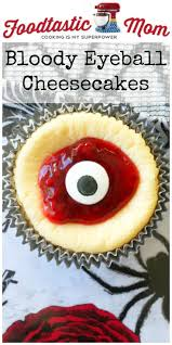 218 best halloween food creepy images on pinterest halloween