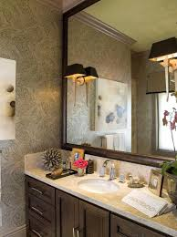 Large Bathroom Mirrors For Sale Bathroom Mirrors Cheap Higrand Co