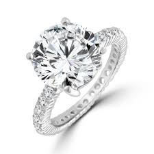 cheap wedding rings 100 cheap engagement rings 100 dollars