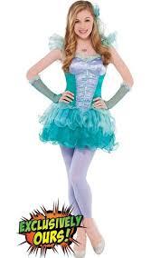 Party Halloween Costumes Teenage Girls 193 Halloween Costumes Teenage Girls Images