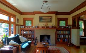 american craftsman bungalow a tale of two owners american bungalow feature article and